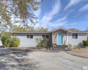 2428 E Nye, Carson City image