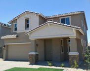2818 S 95th Drive, Tolleson image