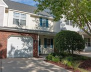 11839  Kevin Henry Place, Charlotte image