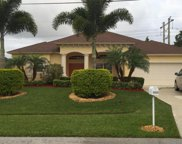 5922 NW Ketona Circle, Port Saint Lucie image