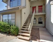 20 S Buena Vista Avenue Unit #205, Gilbert image