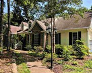20 Clifton Dr., Pawleys Island image