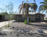 12434 N 111th Drive, Youngtown image