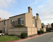 2440 N Main St A, Salinas image