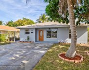1041 SW 4th Ave, Delray Beach image