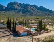 105 E Linda Vista, Oro Valley image