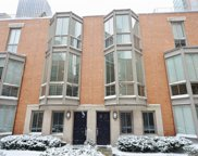 430 East North Water Street Unit D, Chicago image