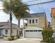 723 30TH Street, Hermosa Beach image