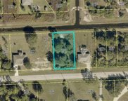 15321 Cemetery RD, Fort Myers image
