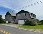 32 West Meadow Road, Rockland image
