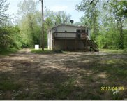 5072 South Byrnesville, House Springs image