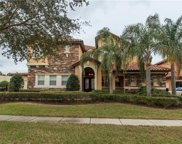 1342 Belfiore Way, Windermere image