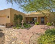 37408 N 17th Street, Phoenix image