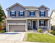 2906 Deerfoot Way, Castle Rock image