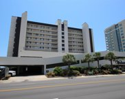 523 S Ocean Blvd. Unit 804, North Myrtle Beach image