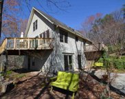 160 Chestnut Mountain Road, Travelers Rest image