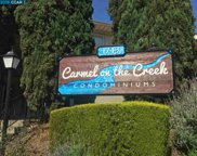 1743 Carmel Dr Unit 17, Walnut Creek image