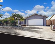 4919 South Pt, Discovery Bay image