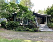 13312 Wright Bliss Rd NW, Gig Harbor image