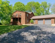 266 South Eatherton, Chesterfield image