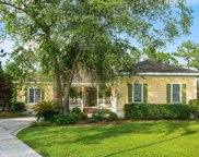 2905 Green Tip Cove, Wilmington image