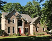 131  Sport Court Way, Mooresville image