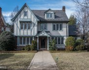 5632 WESTERN AVENUE, Chevy Chase image
