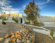 5601 E Camino Del Celador, Tucson image