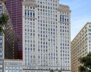 310 S Michigan Avenue Unit #1100, Chicago image