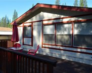 39737 Road 274 Unit 50, Bass Lake image