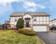 149 Rosehall Drive, Lake Zurich image