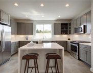 4020 Airport Blvd Unit 18, Austin image