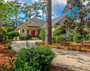 5026 Gilbert Ln., North Myrtle Beach image