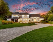 72 Dapplegray Lane, Rolling Hills Estates image