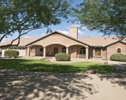 22605 N 87th Avenue, Peoria image