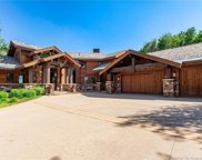 2917 W Pioche Court, Park City image