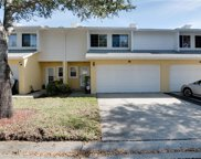1128 Sunset Point Road Unit 403, Clearwater image
