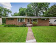 1020 7th Street SE, Forest Lake image
