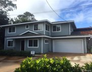 233 Walker Avenue Unit B, Wahiawa image
