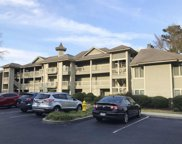 1401 Lighthouse Drive Unit 4313, North Myrtle Beach image