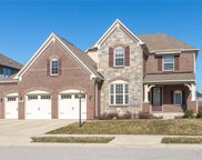 2699 High Grove  Circle, Zionsville image