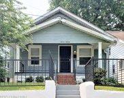 716 W Whitney Ave, Louisville image
