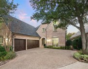 12208 Park Forest Drive, Dallas image