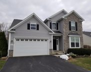3416 Turnberry Court, Garnet Valley image