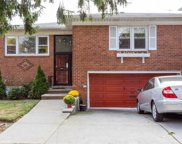 152-08 12 Avenue, Whitestone image