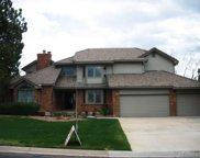 4 Falcon Hills Drive, Highlands Ranch image