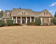 302 Pennlyn Pl, Peachtree City image