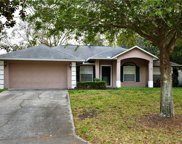 11555 Clair Place, Clermont image