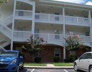 3919 Gladiola Court #301 Unit 301, Myrtle Beach image