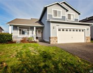 1111 Williams St NW, Orting image